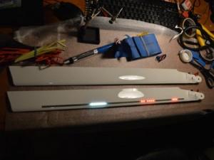 blades400x300_01